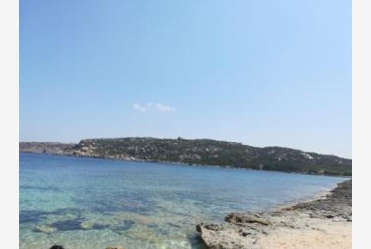 Da zona bianca a rossa in poco più di un mese, il 'caso Sardegna'