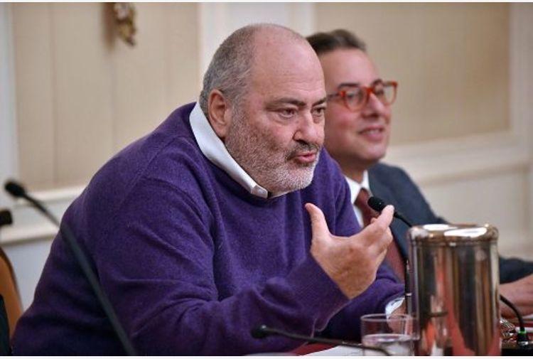 Pd,Bettini: mio progetto aiuta Letta e il Pd, non è una corrente