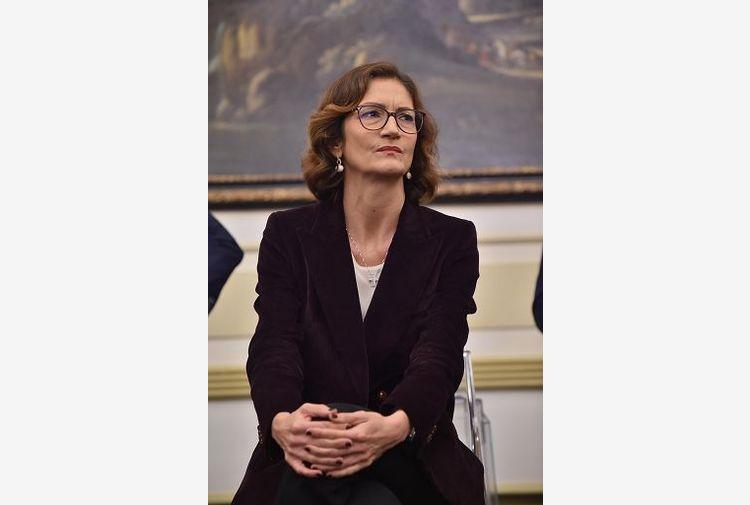 Covid, Gelmini:  governo valuta poderoso scostamento bilancio