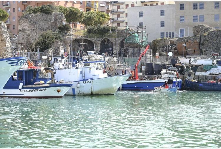 Pesca. Toscana, contributi e interventi per perdite e ripartenza