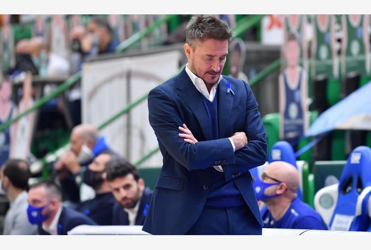 """""""Grande rispetto per Milano"""""""