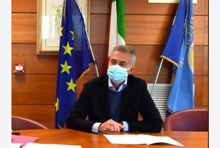 Calabria, un milione per l'innovazione agricoltura sostenibile