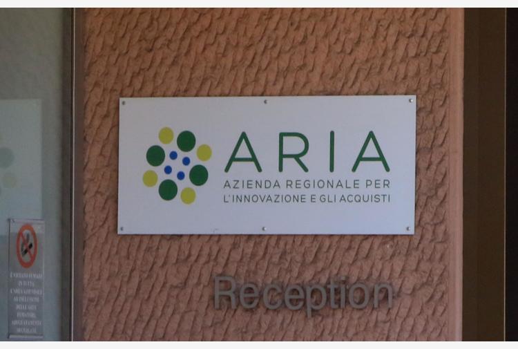 Lombardia: Corte dei Conti, 'Aria' azienda poco organizzata