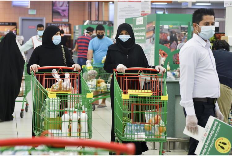 Qatar: Hrw denuncia, 'le donne ancora vittime del patriarcato'