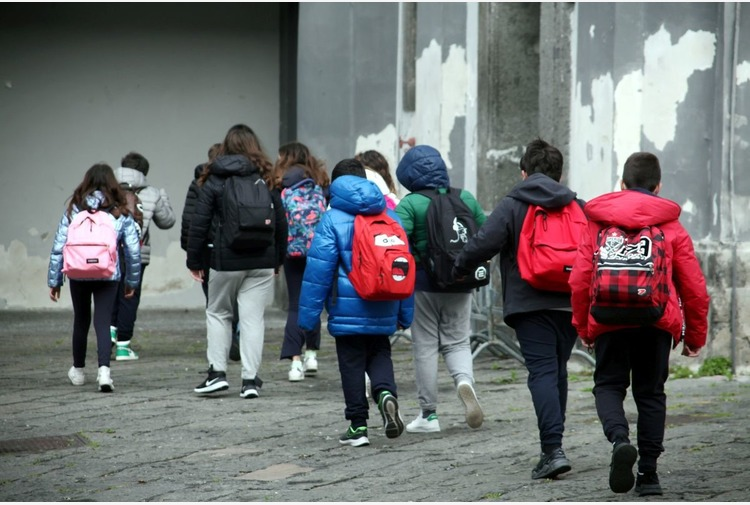 Scuola d'estate, E.Romagna lavora con ufficio scolastico e ministero