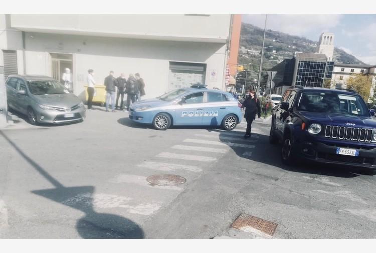 Donna trovata morta ad Aosta, si indaga per omicidio