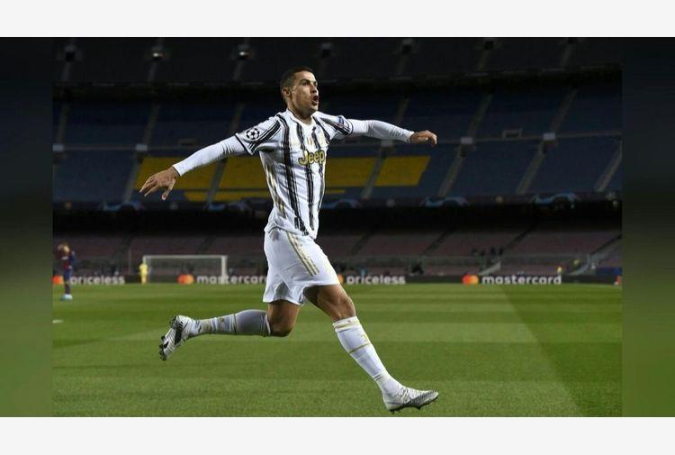 Juventus: boom in Borsa (+17,8%), effetto annuncio Superlega