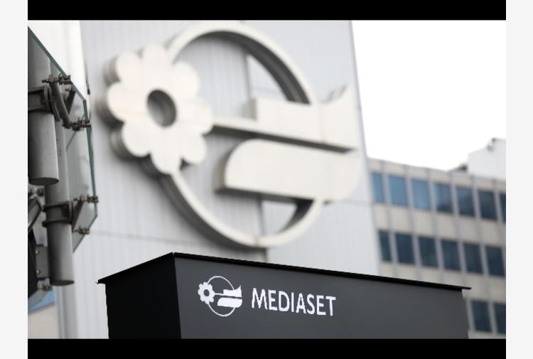 Mediaset: Vivendi deve risarcire Biscione su Premium