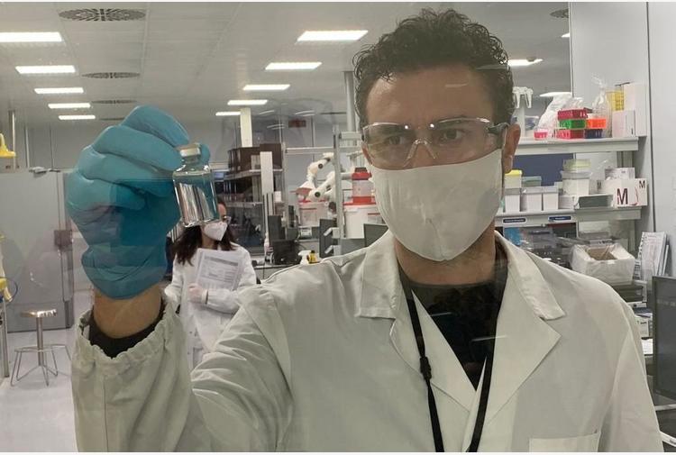 Covid: in Italia 2.140 pazienti trattati con anticorpi, virologi 'sicuri e efficaci'