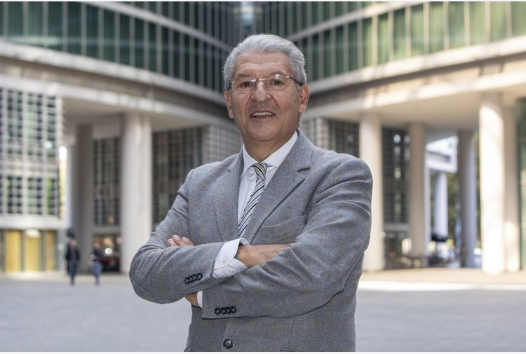 Vaccino, Gruppo San Donato apre un nuovo hub a Novegro