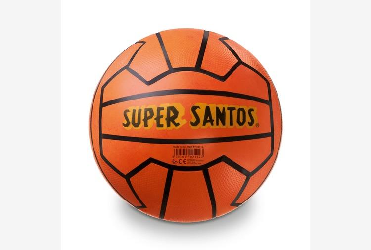 Banfi: 'La Superlega nel pallone come l'allenatore Oronzo Canà'
