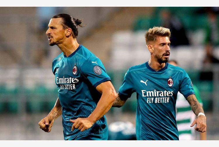 Letta al Milan: via dalla Superlega, come il Manchester City