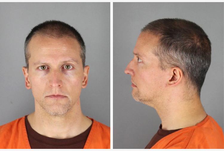 Floyd: condanna per omicidio,colpevole per tutti capi accusa