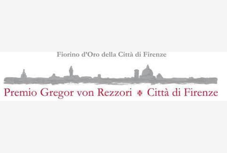 Premi, la longlist del Gregor von Rezzori