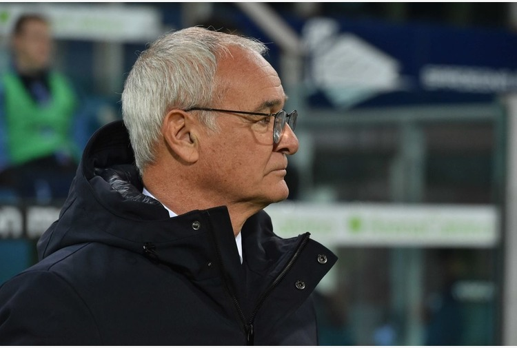Calcio: Superlega. Ranieri 'Prima cosa pensata impresa mio Leicester'