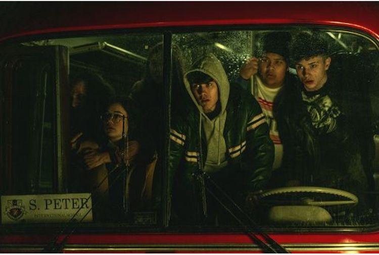 Dopo gli Usa il film italiano Shortcut sbarca in Russia in 140 sale