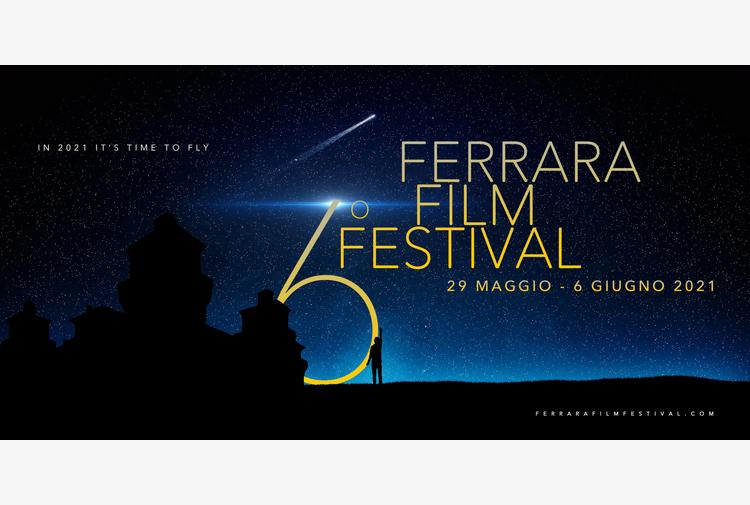 Dal 29 maggio il Ferrara Film Festival in presenza