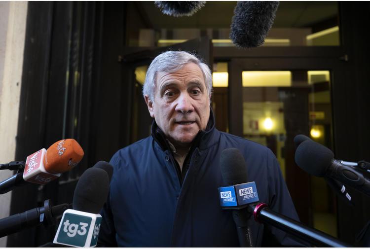 Covid: Tajani, prolunghiamo aperture alle 23