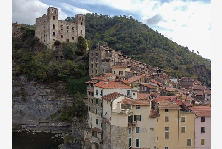 Liguria, Piemonte e Lombardia fanno sistema per il turismo sulle antiche vie romane