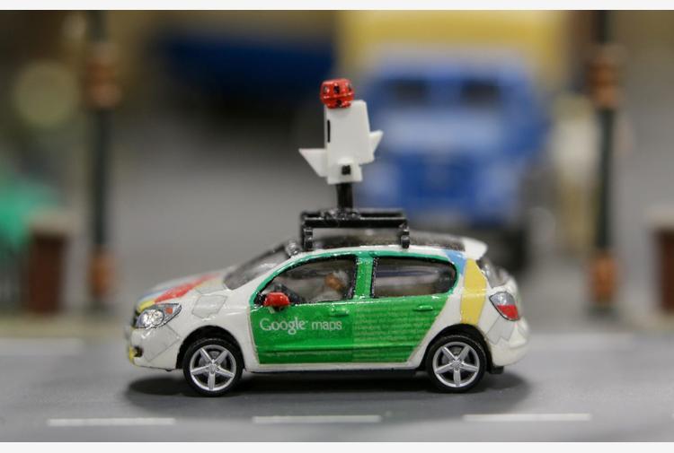 Google Maps e ricerca, aggiornamenti in vista dei viaggi