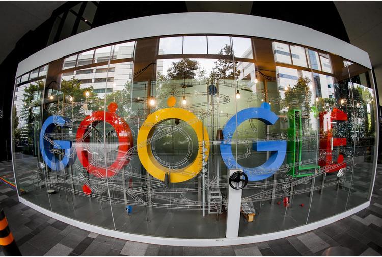 Google, con smart working risparmia 1 miliardo di dollari