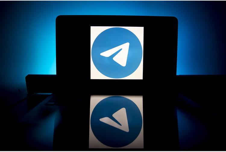 Telegram sfida Zoom, a maggio videochiamate di gruppo