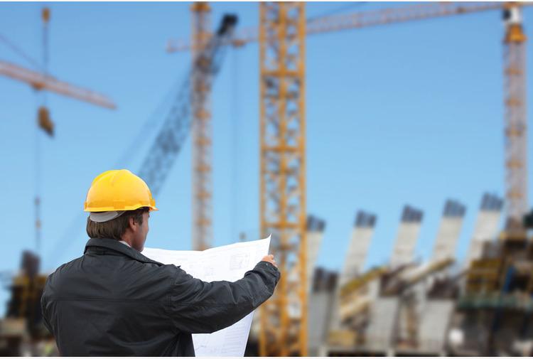 Superbonus edilizio, arriva la guida per le abitazioni danneggiate dal terremoto
