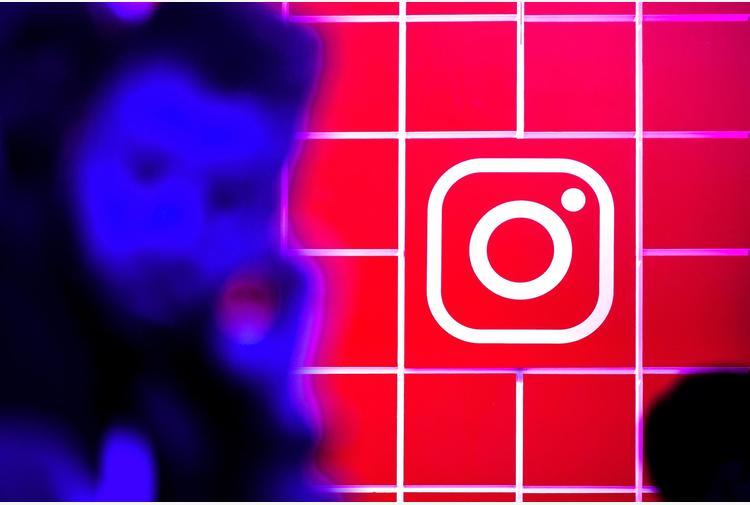 Audio-mania, anche Instagram lancia le live solo con la voce