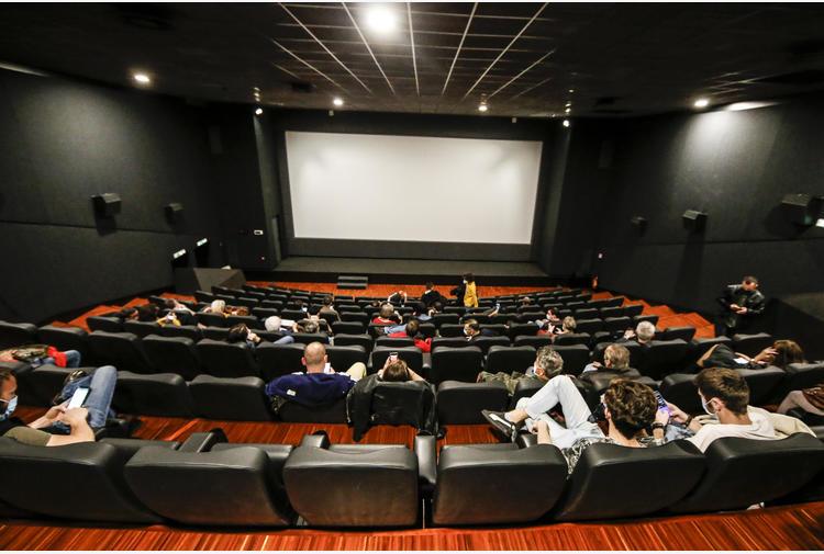 Notti Bianche al Cinema, in estate 48 ore proiezioni e eventi