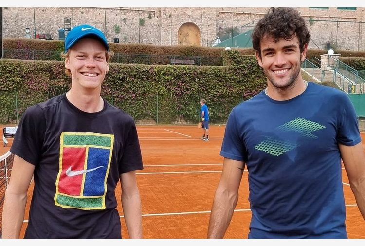 Classifica ATP: per Djokovic 319 settimane da re, best ranking per Ruud