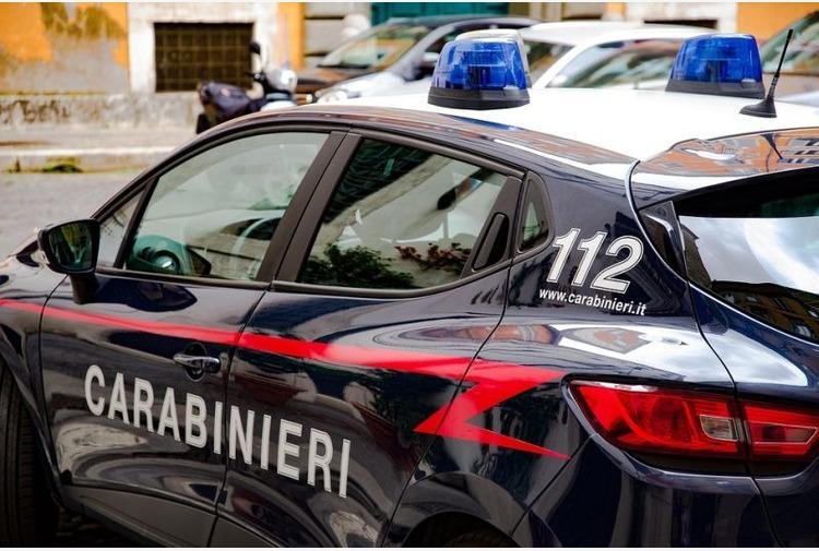 'Ndrangheta, 19 misure cautelari per estorsioni e scambio elettorale