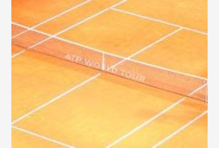 Internazionali d'Italia 2021, sì a pubblico tennis al Foro Italico