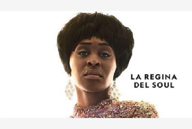 'Genius: Aretha', arriva la serie antologica su Aretha Franklin