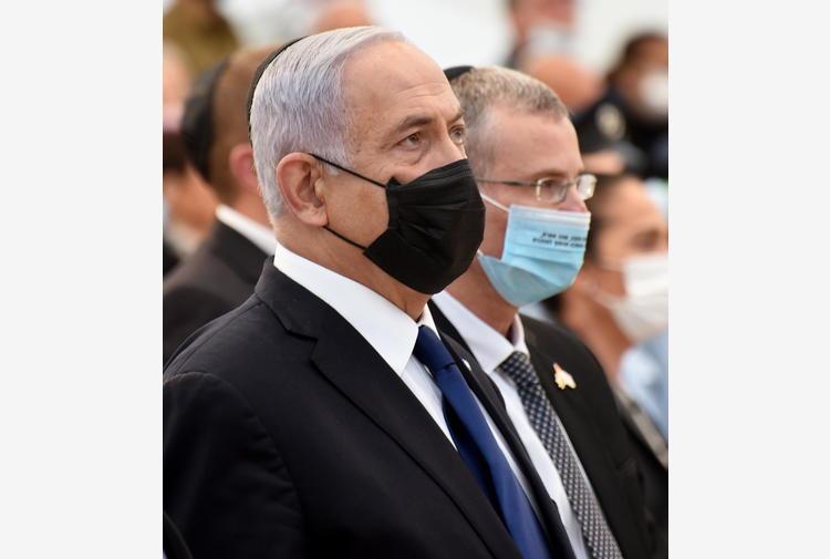 Israele: Likud presenta legge su elezione diretta premier