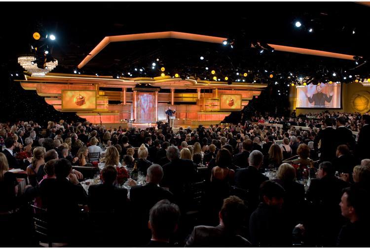 I Golden Globes si riformano, più neri e meno doni