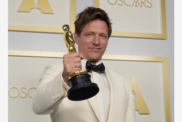 Un altro giro, il film Oscar in sala dal 20 maggio