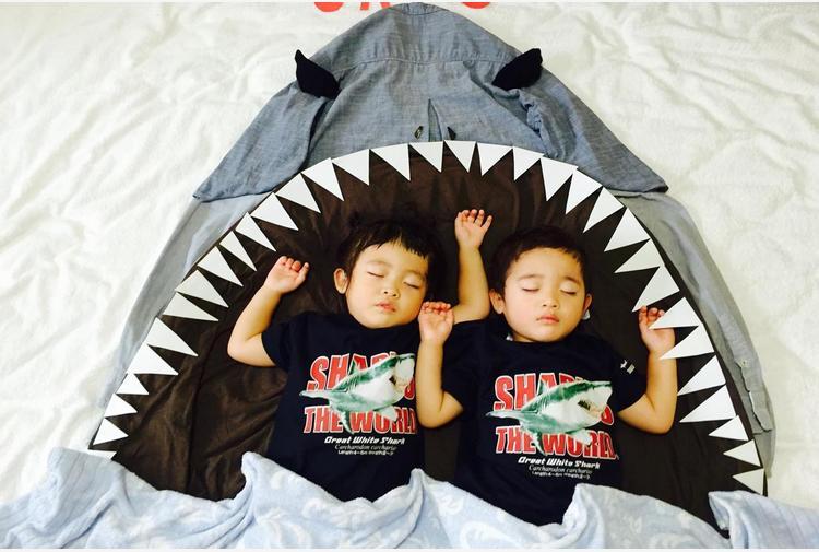 Ridotti i disturbi del sonno e migliorata la relazione bambino-genitore