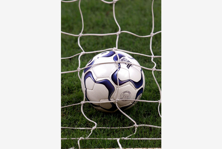 Calcio, Tribunale dichiara fallimento Sambenedettese