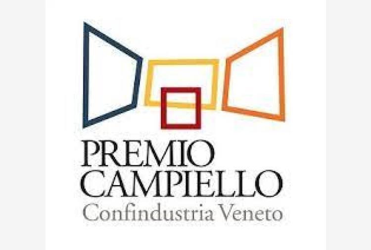 Premio Campiello, a Milano presentazione edizione 2021