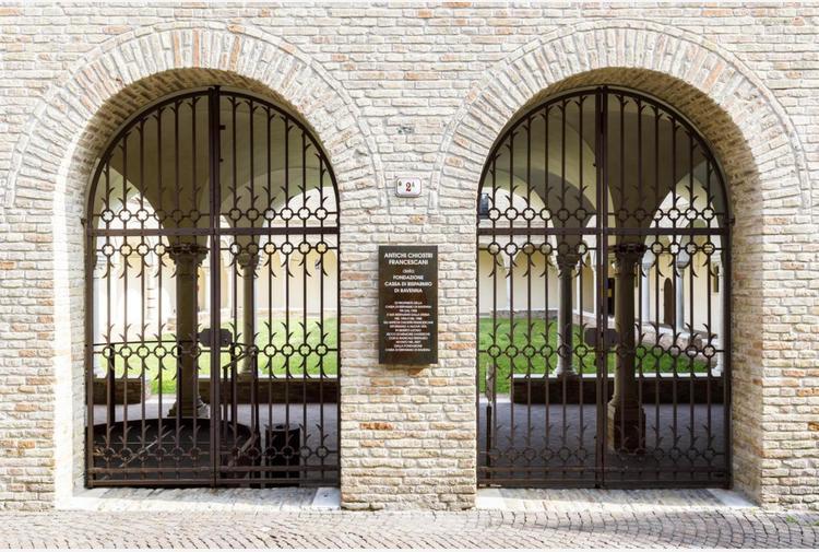 Dante 700, il 16 maggio apre Museo dedicato al Sommo Poeta