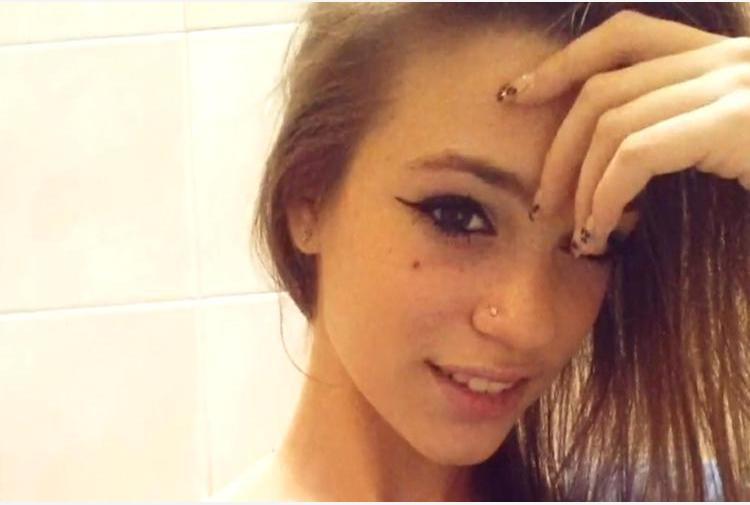 Luana morta sul lavoro, 2 indagati per tragedia Montemurlo