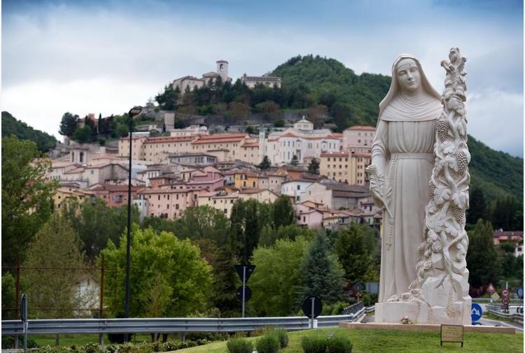 Rita, Rocco e Sebastiano: ecco i santi più invocati in pandemia