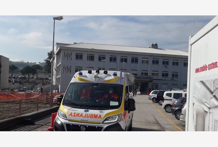 Tragedia in Sardegna: muore a 16 anni schiacciato dal trattore che guidava