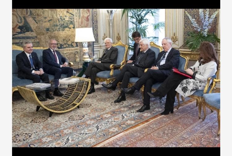 Covid: Bei, da Fondo paneuropeo 12 miliardi in 6 mesi