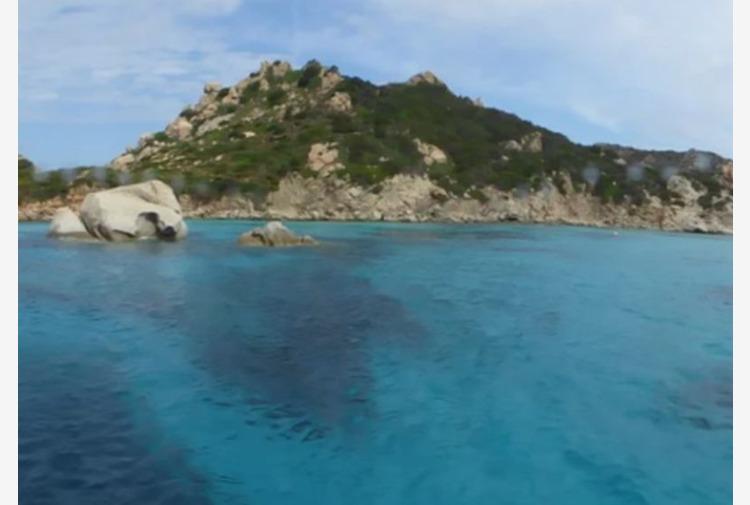 Vaccinazione isole minori, si parte la prossima settimana in Sardegna