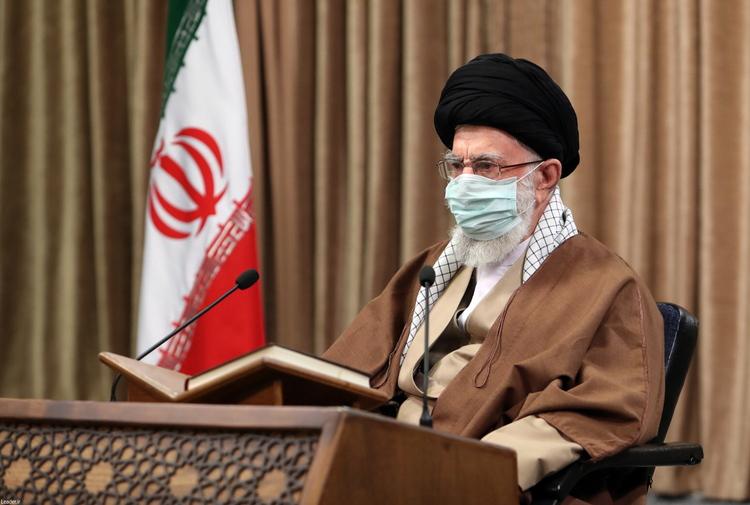 Iran: Khamenei, Israele è una base terroristica