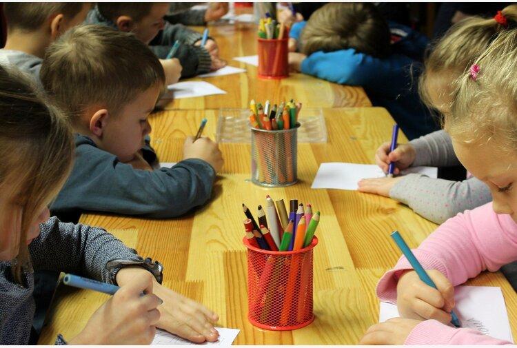 Bari, a Santeramo in Colle 77 bambini in quarantena: metà sono positivi al Covid