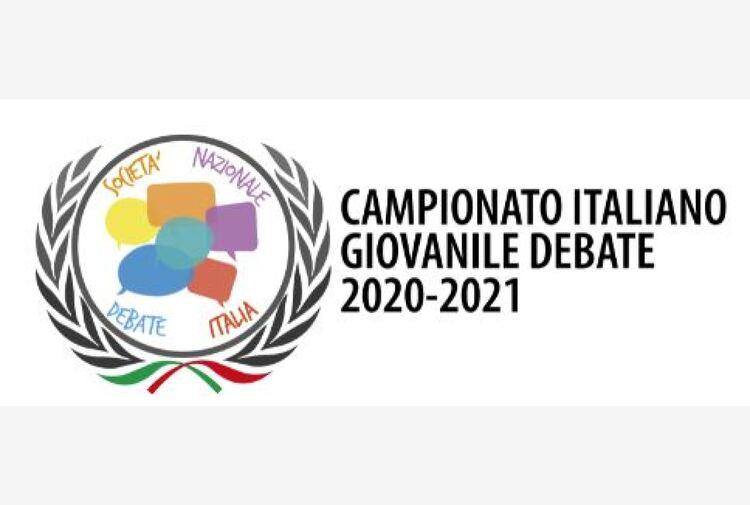 Finale del campionato di Debate è una sfida fra Molise e Puglia