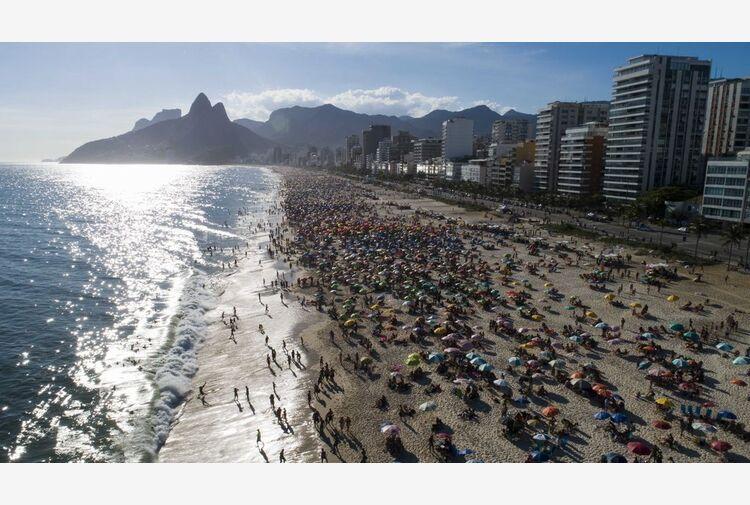 Covid, Garavaglia: turismo darà la spinta maggiore alla ripartenza