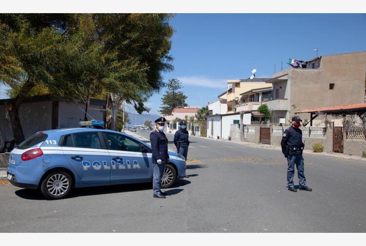 Migrante preso a sprangate da tre persone a Ventimiglia